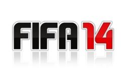 fifa14-logo