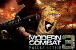 Modern-Combat-3-fallen-nation-art-773946