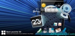 Next_Launcher_3D-560x273
